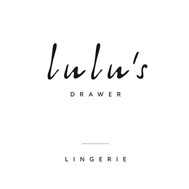 lulu's drawer campaign